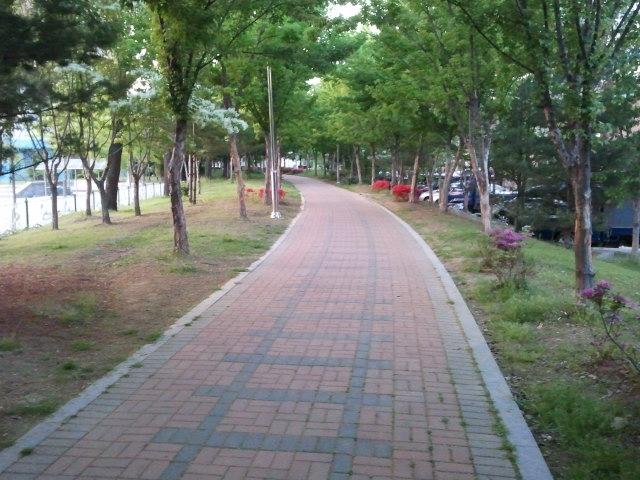 SuIn-SuwonCity03