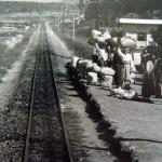 Sari Station