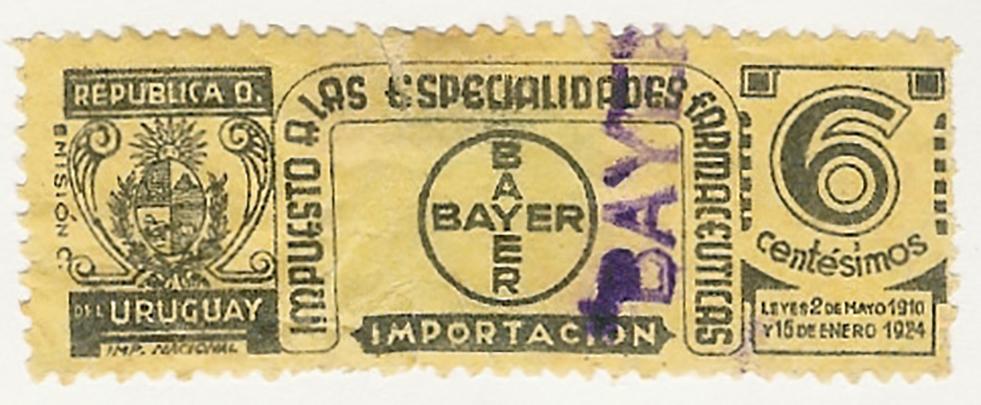 match uruguay 1910